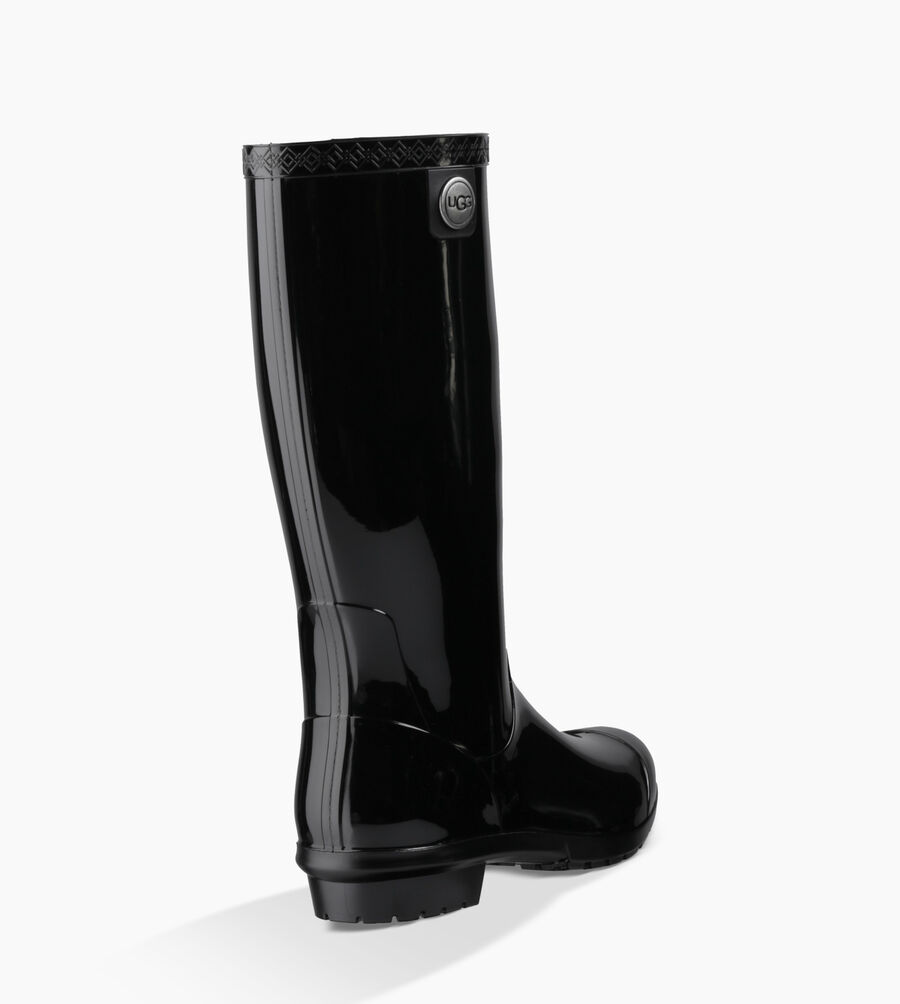 Shaye Rain Boot - Image 4 of 6
