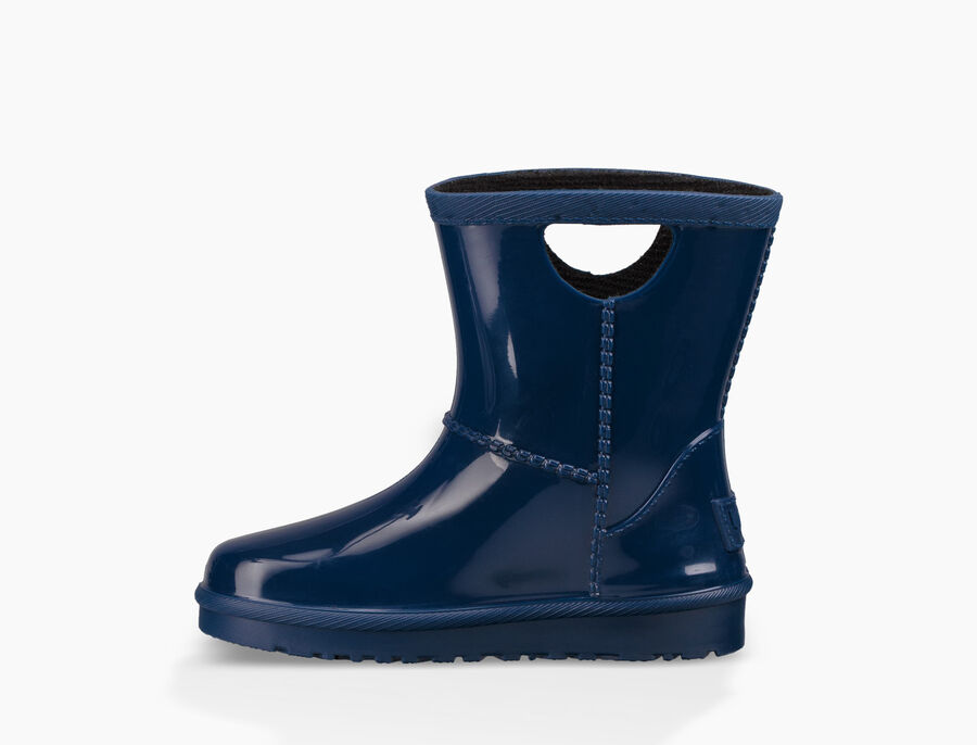 Rahjee Rain Boot - Image 3 of 6