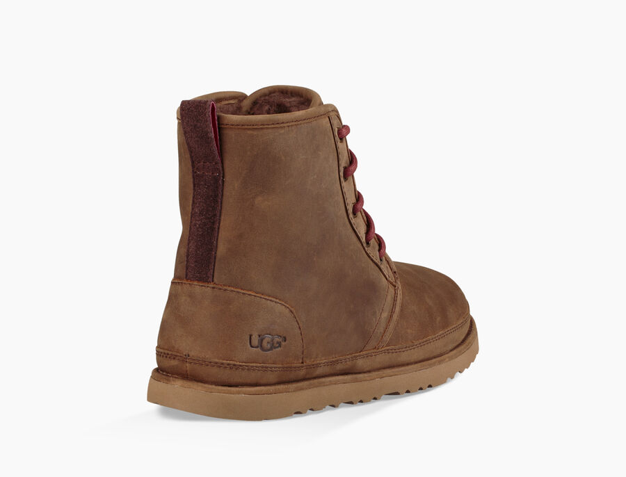 Harkley Waterproof Boot - Image 4 of 6