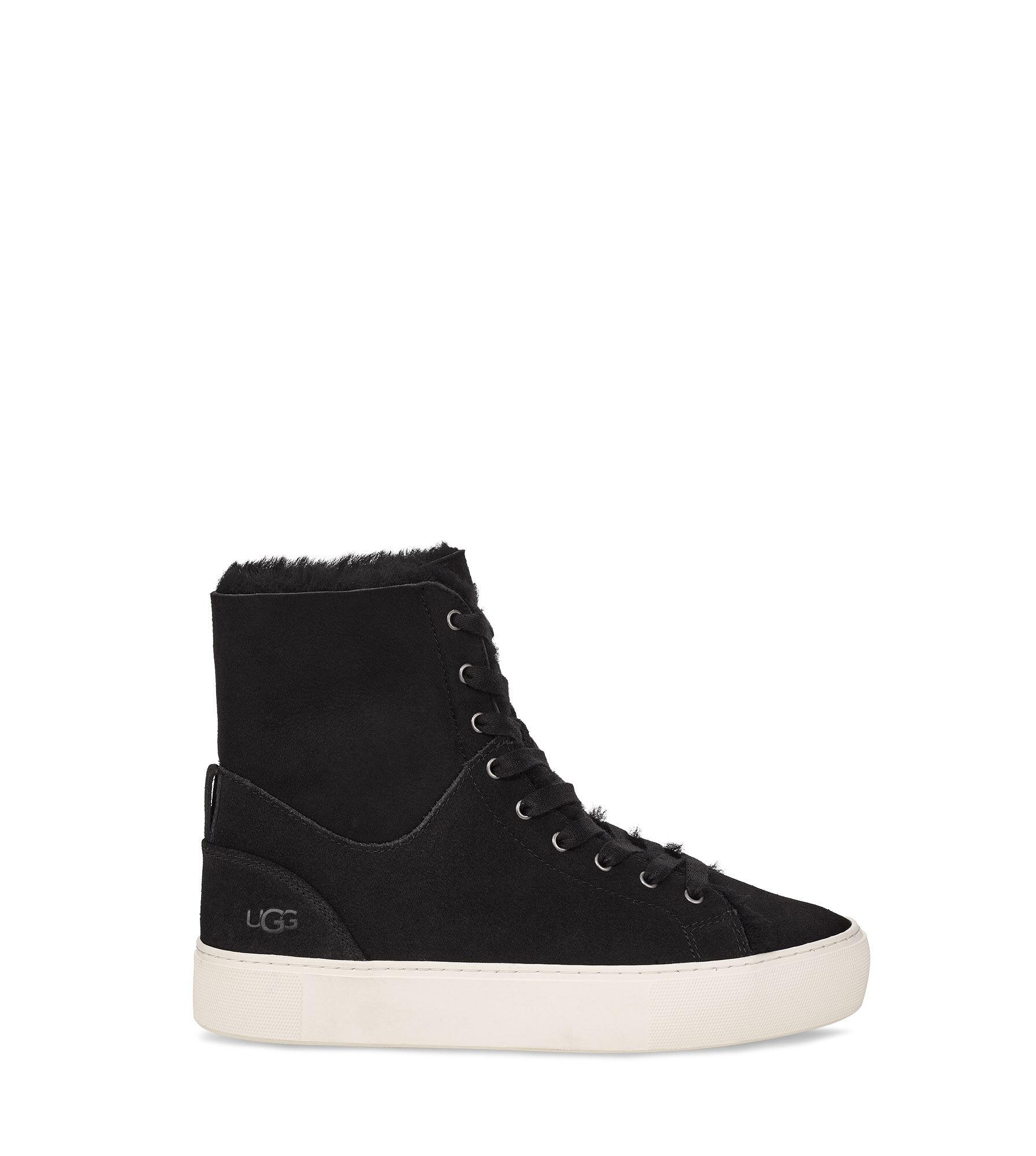 Women's Beven Sneaker | UGG Official®