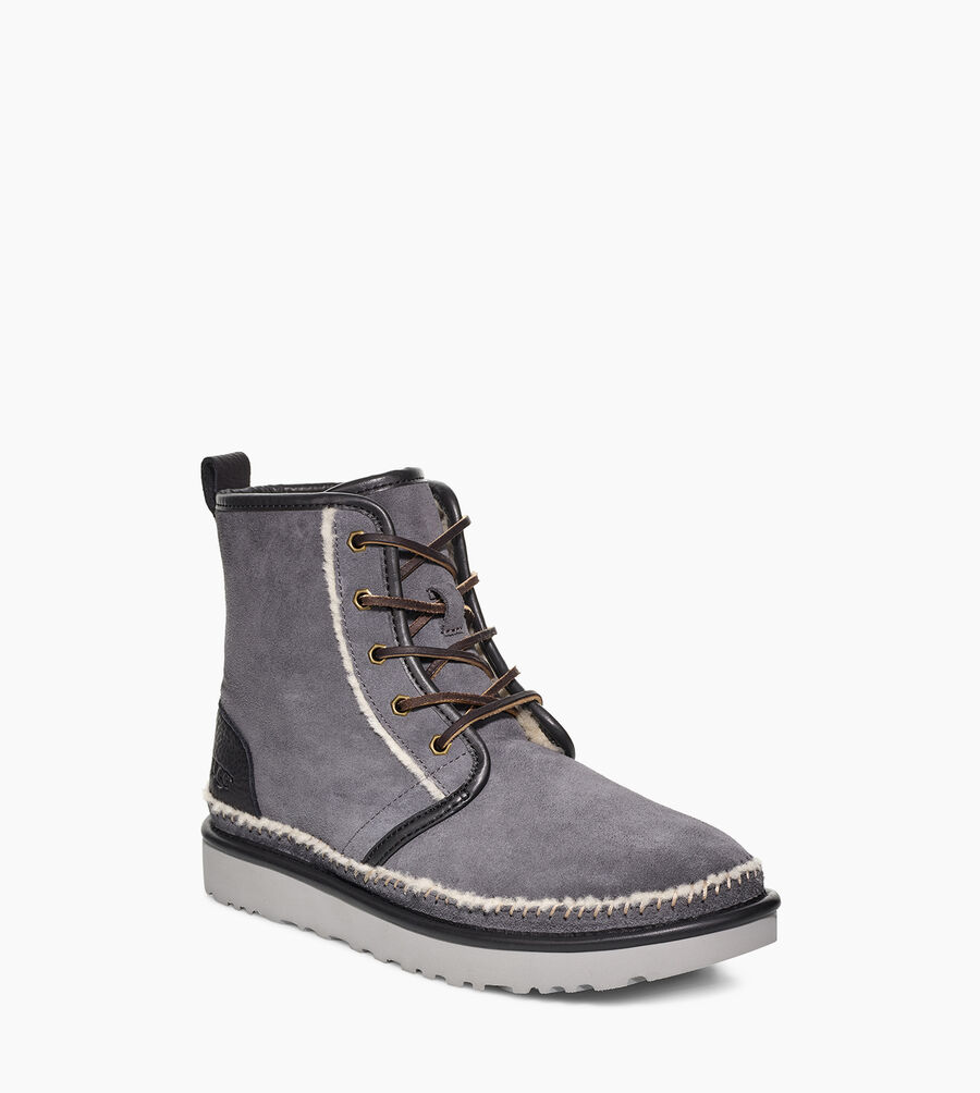 Harkley Stitch Boot - Image 2 of 6