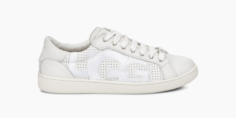 b56badf8ec4 Women's Share this product Milo Graphic Sneaker