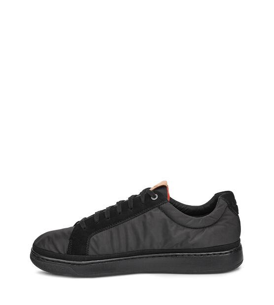 Cali Sneaker Low MLT