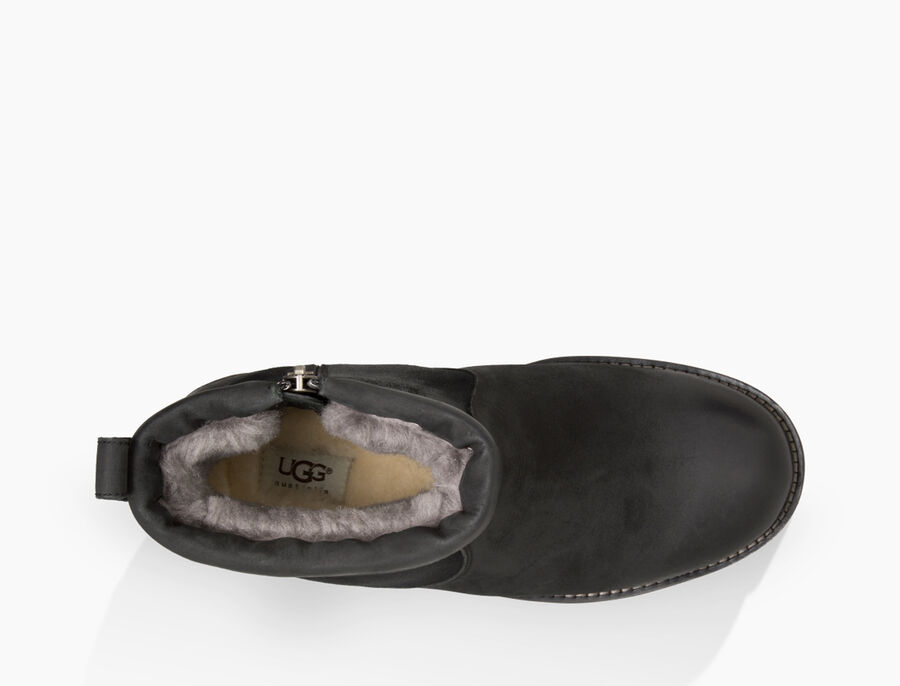 Hendren TL Boot - Image 5 of 6