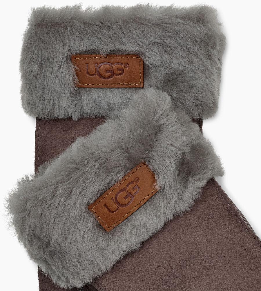 Turn Cuff Glove - Image 3 of 3