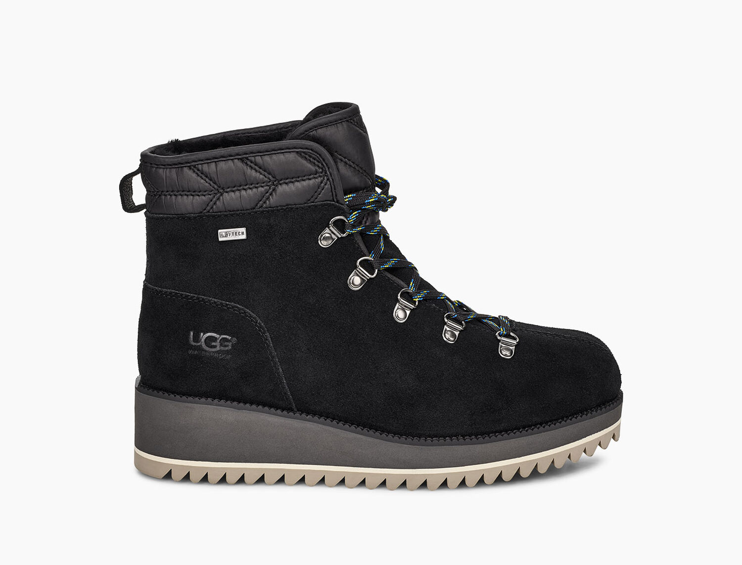 ca5fb9dfd7b Women's Share this product Birch Lace-Up Boot