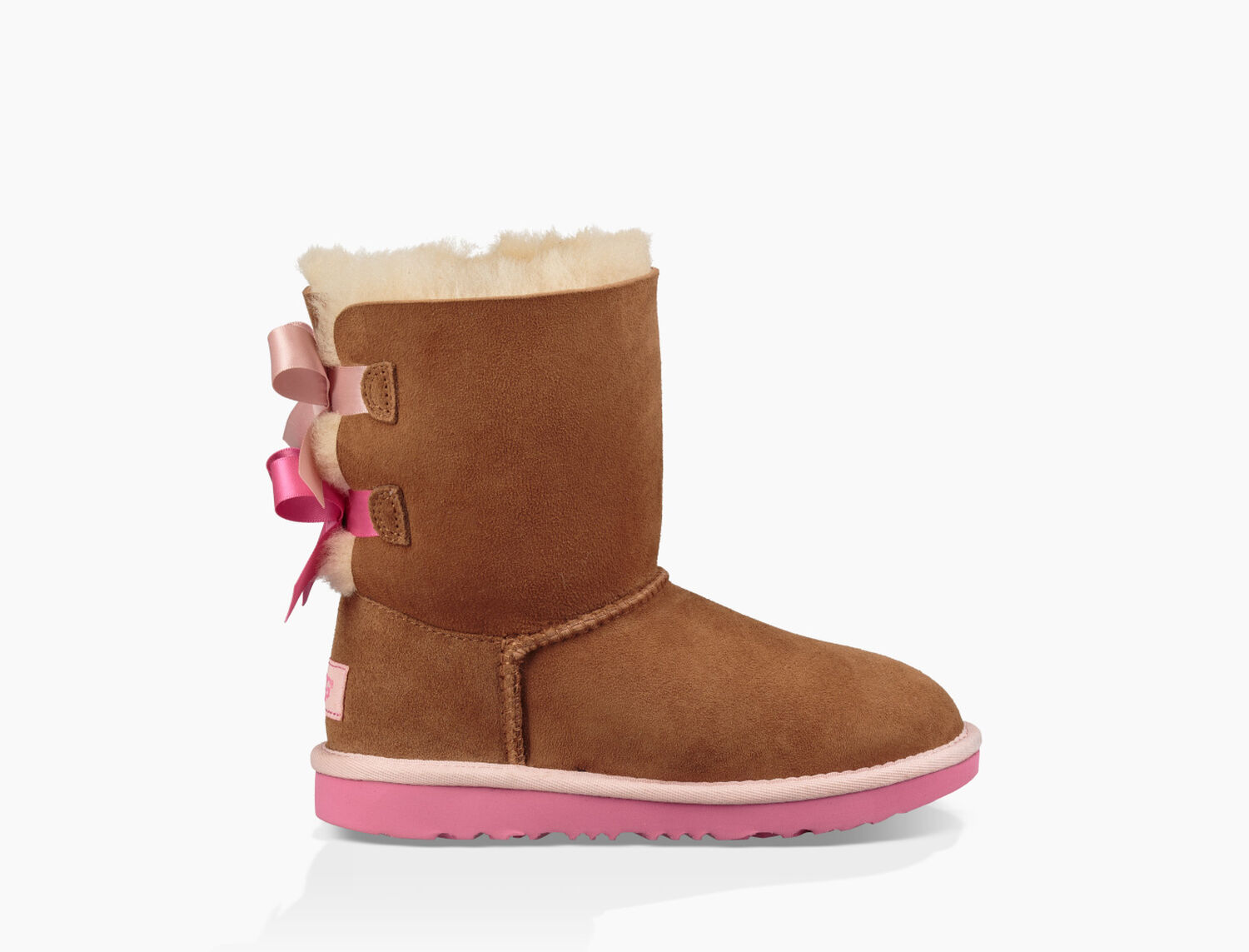 cc4e38517f2 Kids' Share this product Bailey Bow II Boot