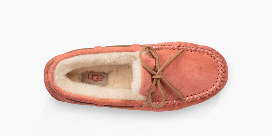 Dakota Slipper - Image 5 of 6
