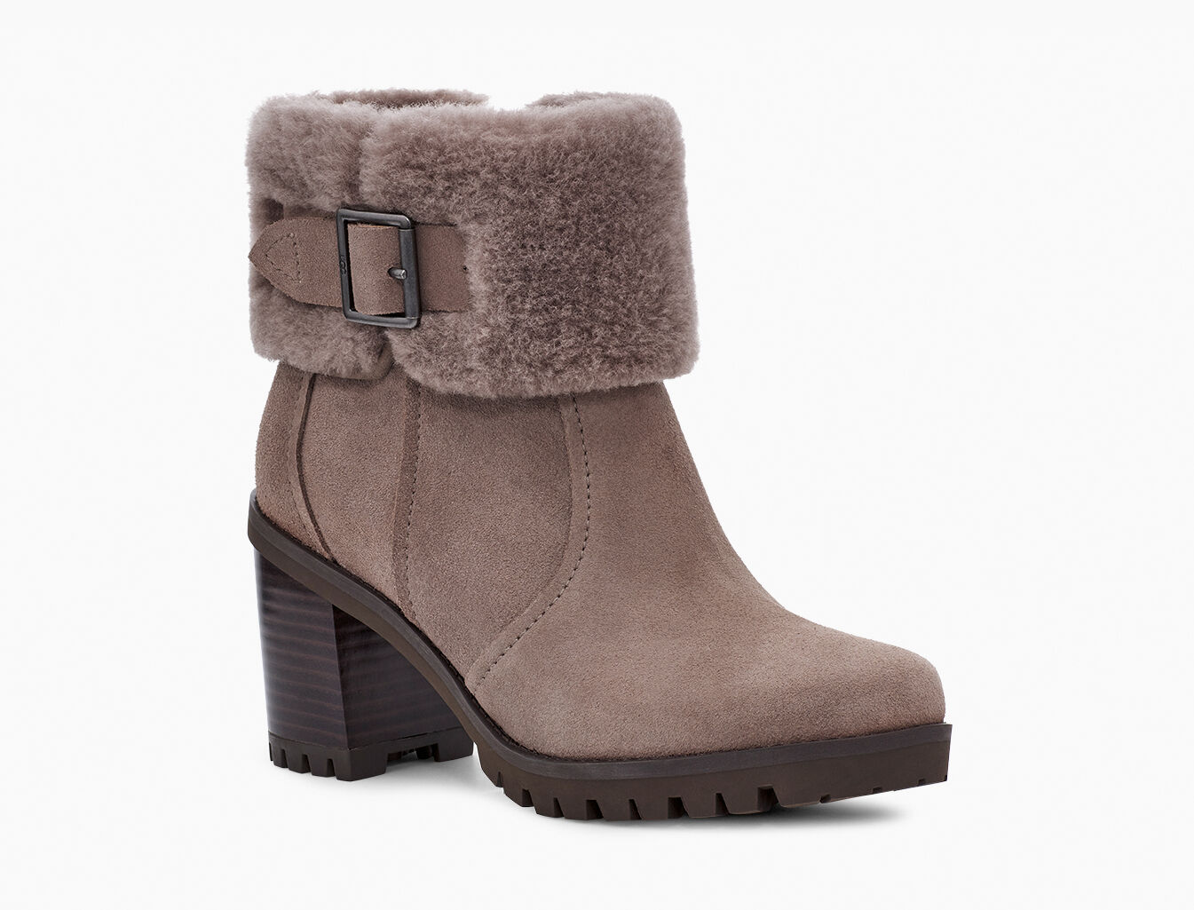 Elisiana Boot | UGG®