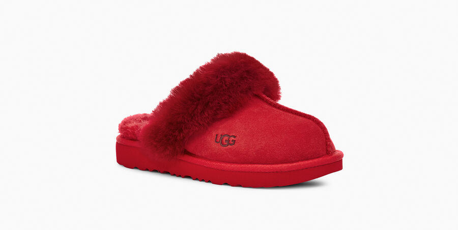 Cozy II Slipper - Image 2 of 6