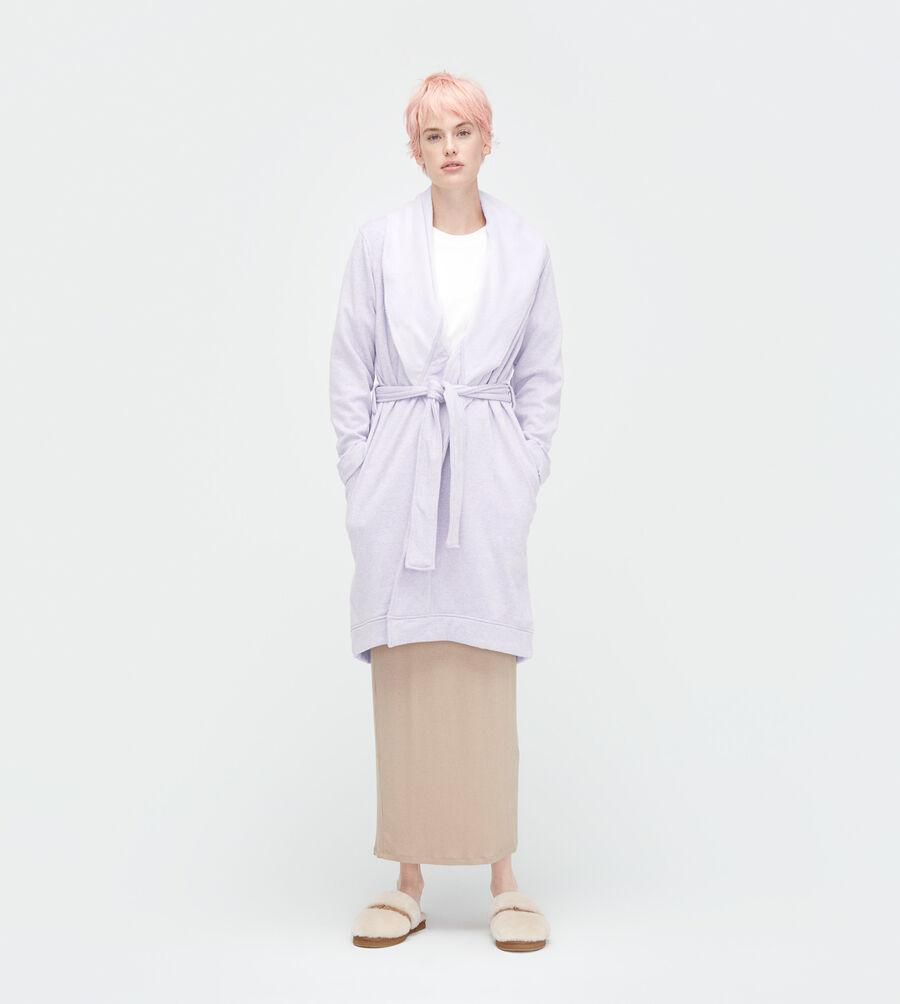 Zoom Blanche II Robe - Image 4 of 4 4ef8f630d