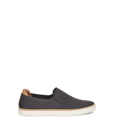 a212d7ca1acf Women s Fashion Sneakers   Casual Slip-Ons