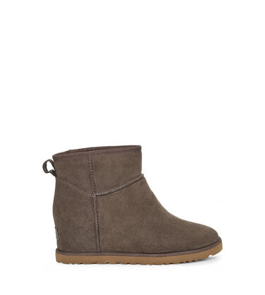 1c40b9764a7 UGG® New Arrivals For Women | UGG® Official