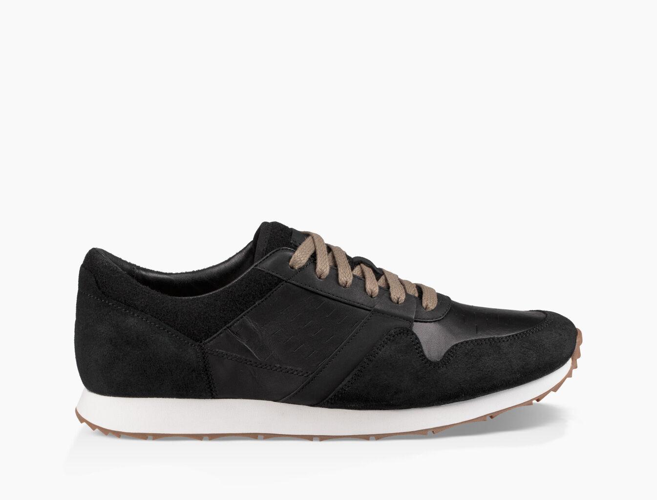 Zoom Trigo Sneaker - Image 1 of 6
