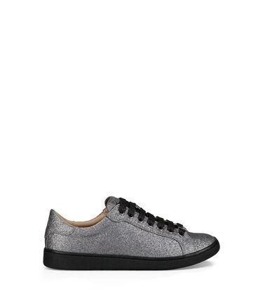 Milo Glitter Sneaker
