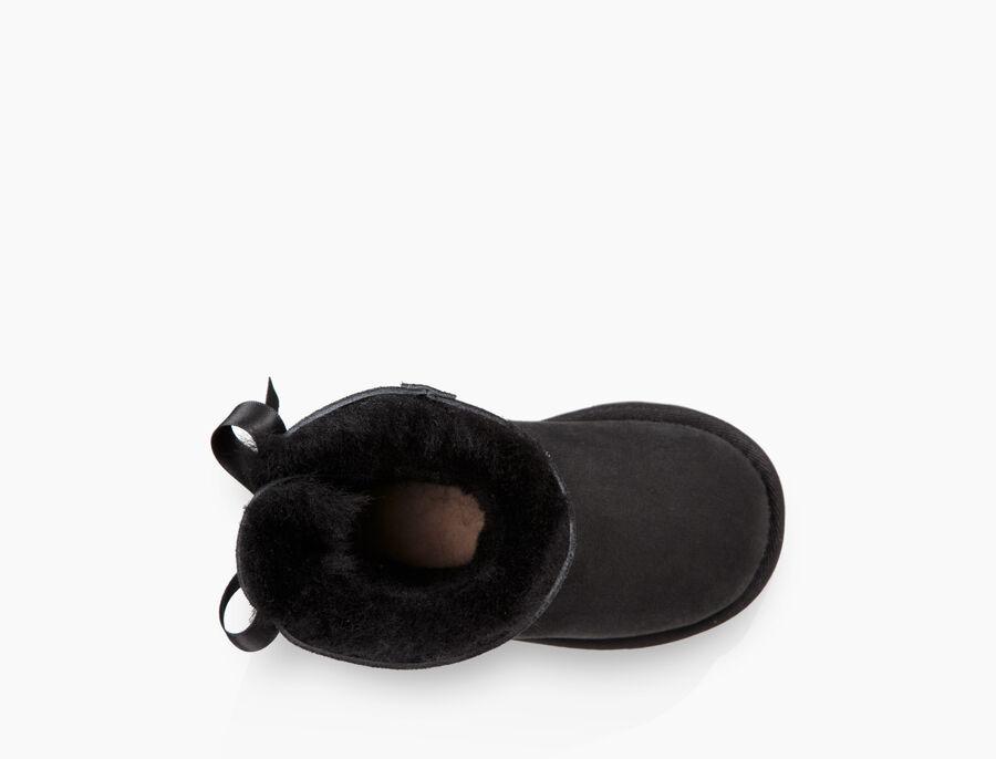 Mini Bailey Bow II Boot - Image 5 of 6