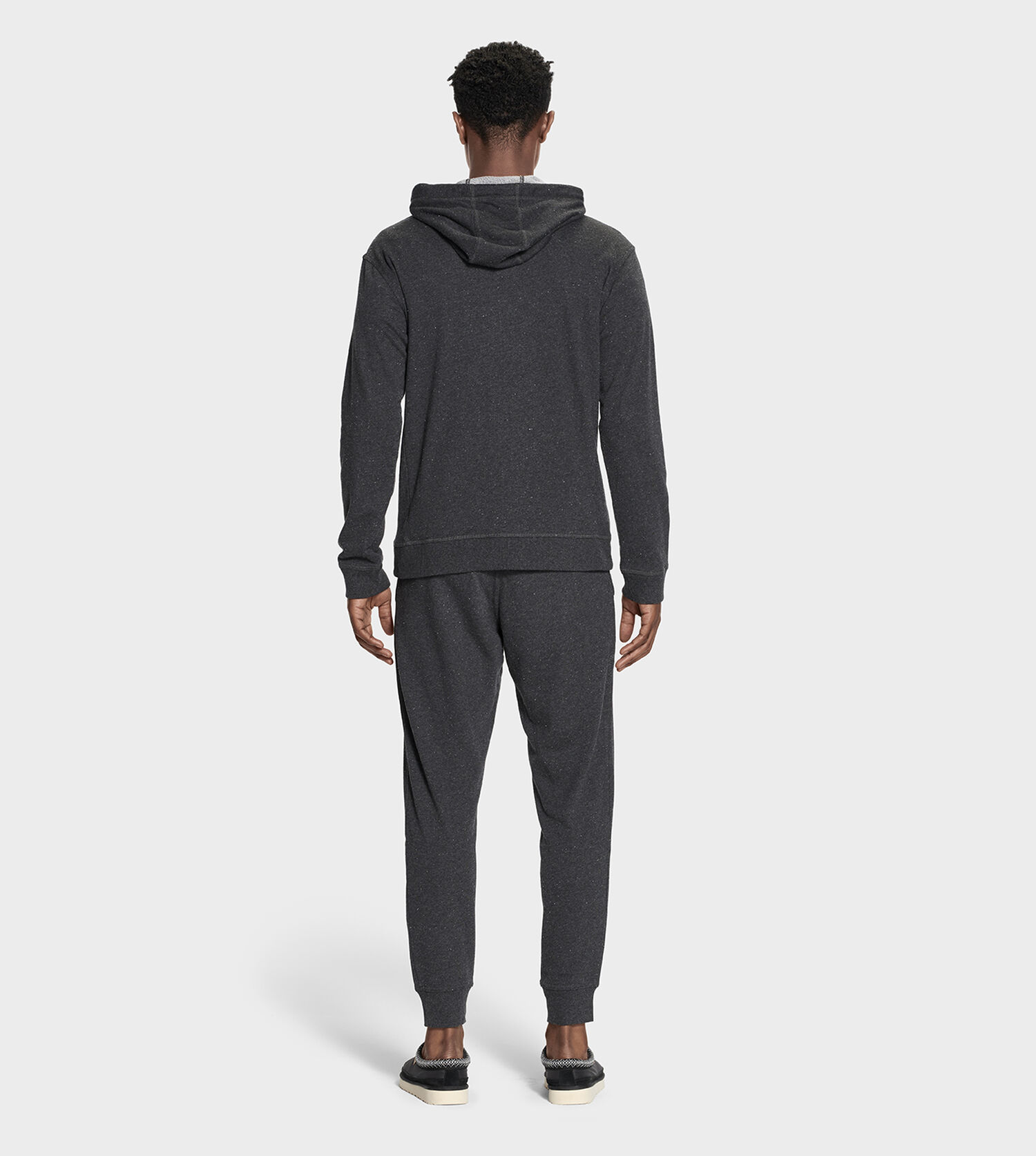 47ecf38819e Men's Share this product Jakob Terry Jogger