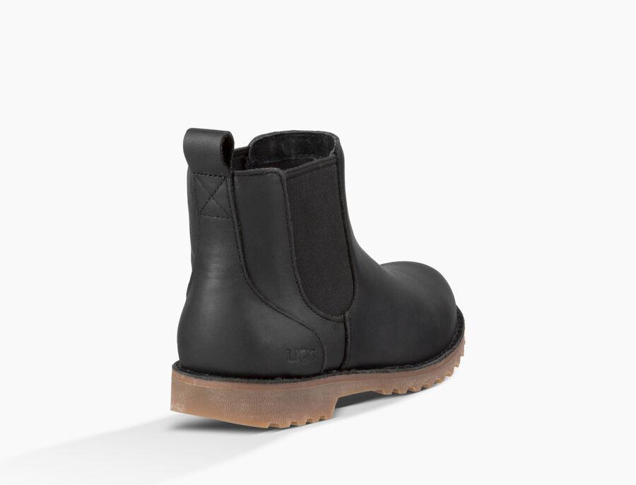 Callum Boot - Image 4 of 6
