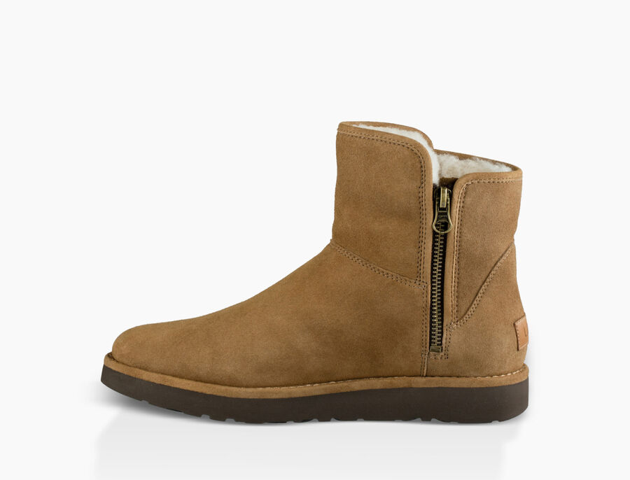 Abree Mini Boot - Image 3 of 6