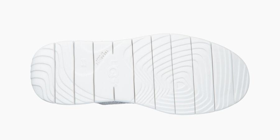 Feli HyperWeave Sneaker - Image 6 of 6