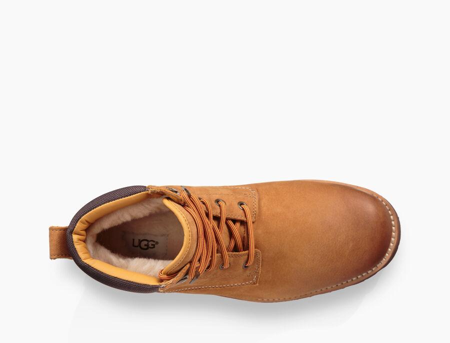 Seton Boot - Image 5 of 6
