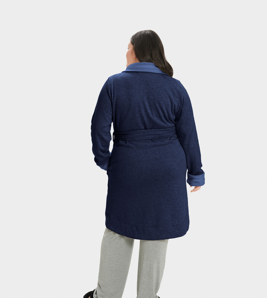 Blanche II Plus Robe - Image 2 of 4