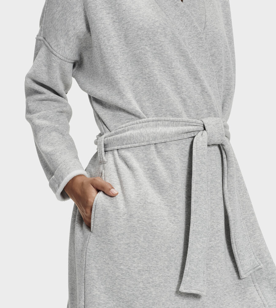 Braelyn II Robe - Image 4 of 6