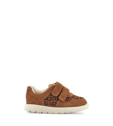 Tygo Sneaker UGG