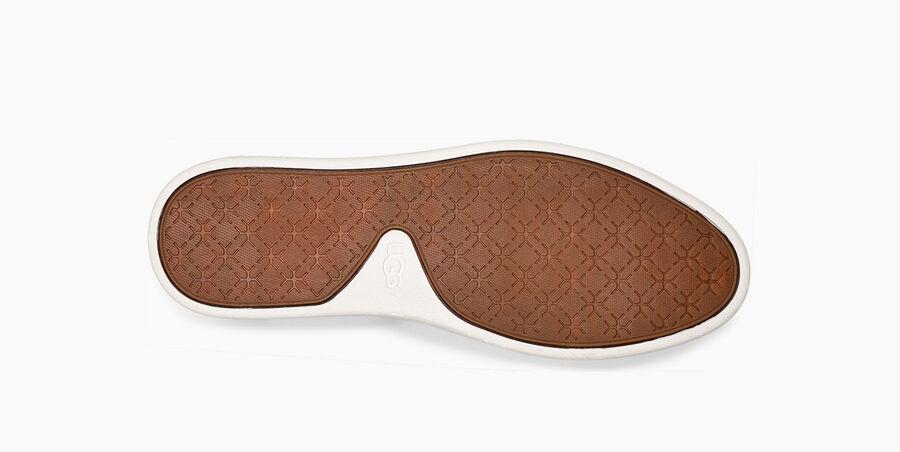 Sammy Chevron Sneaker - Image 6 of 6
