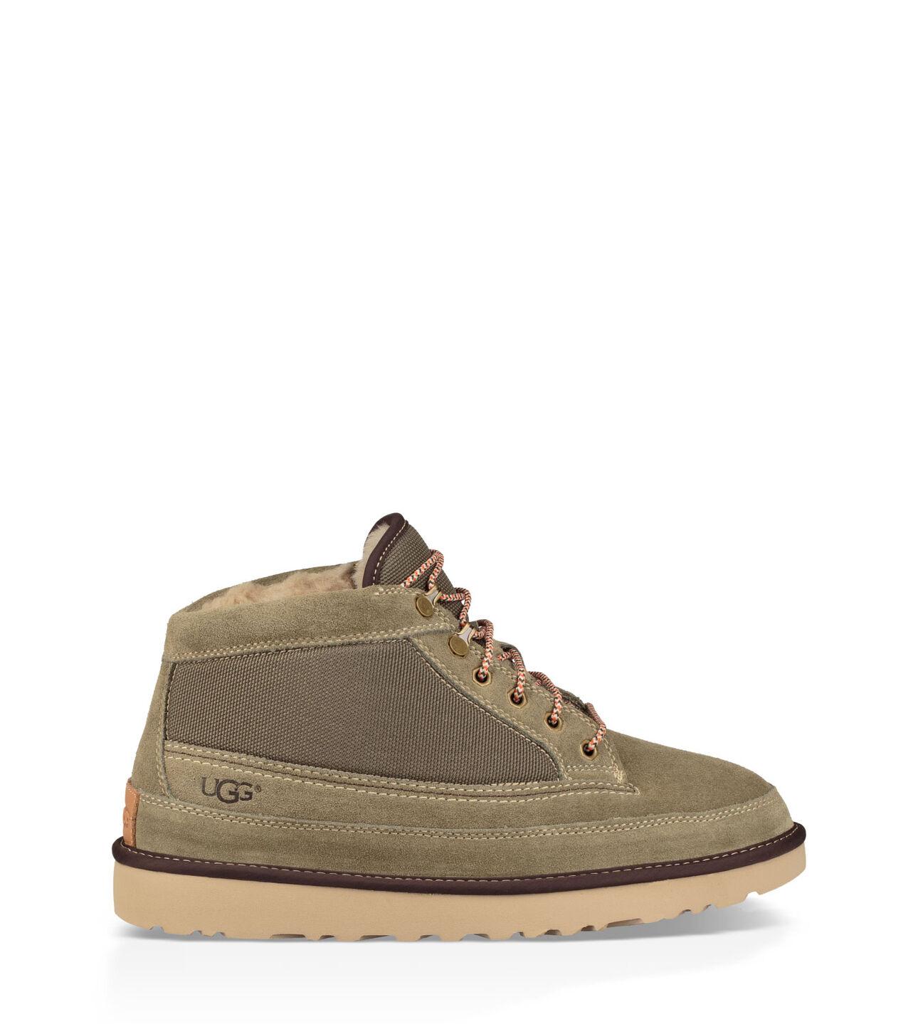 e8f1b115783 Highland Field Boot
