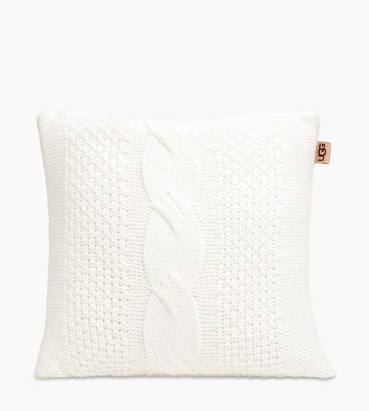 """Erie Pillow 20"""""""
