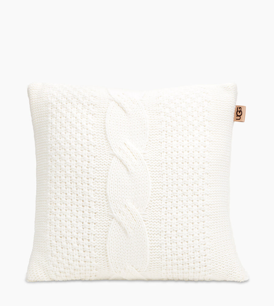"""Erie Pillow 20"""" - Image 1 of 2"""