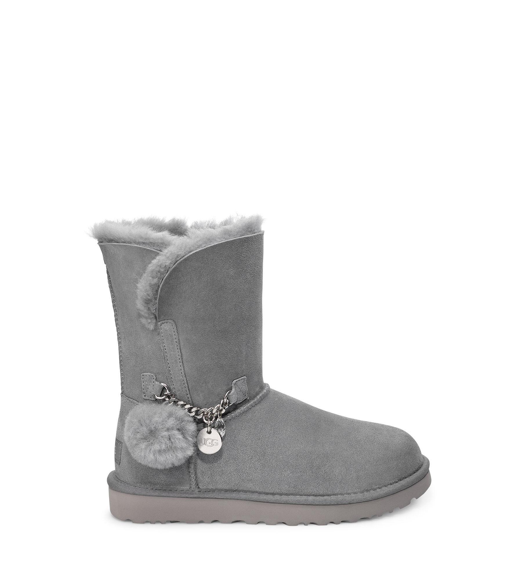 Ugg Halbschuhe Reduziert Online Ugg Lane Metallic Loafer