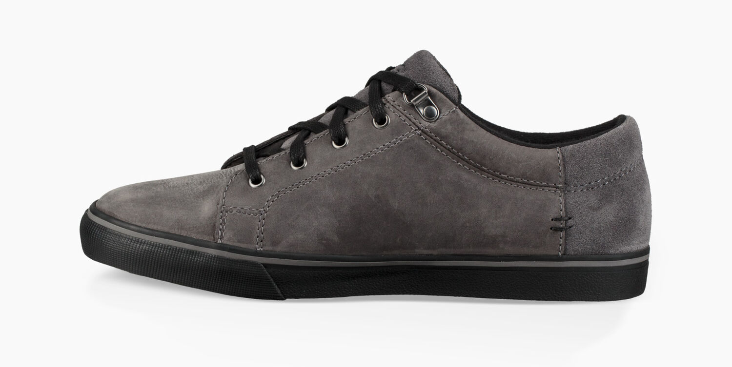 8a67c99e683 Men's Share this product Brock II WP Sneaker