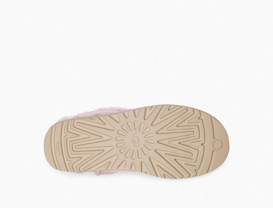Mini Bailey Bow II Shimmer - Image 6 of 6