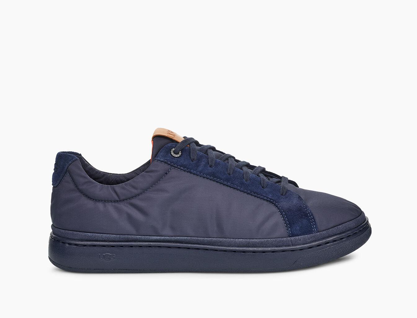 Men's Cali Sneaker Low MLT | UGG® Official