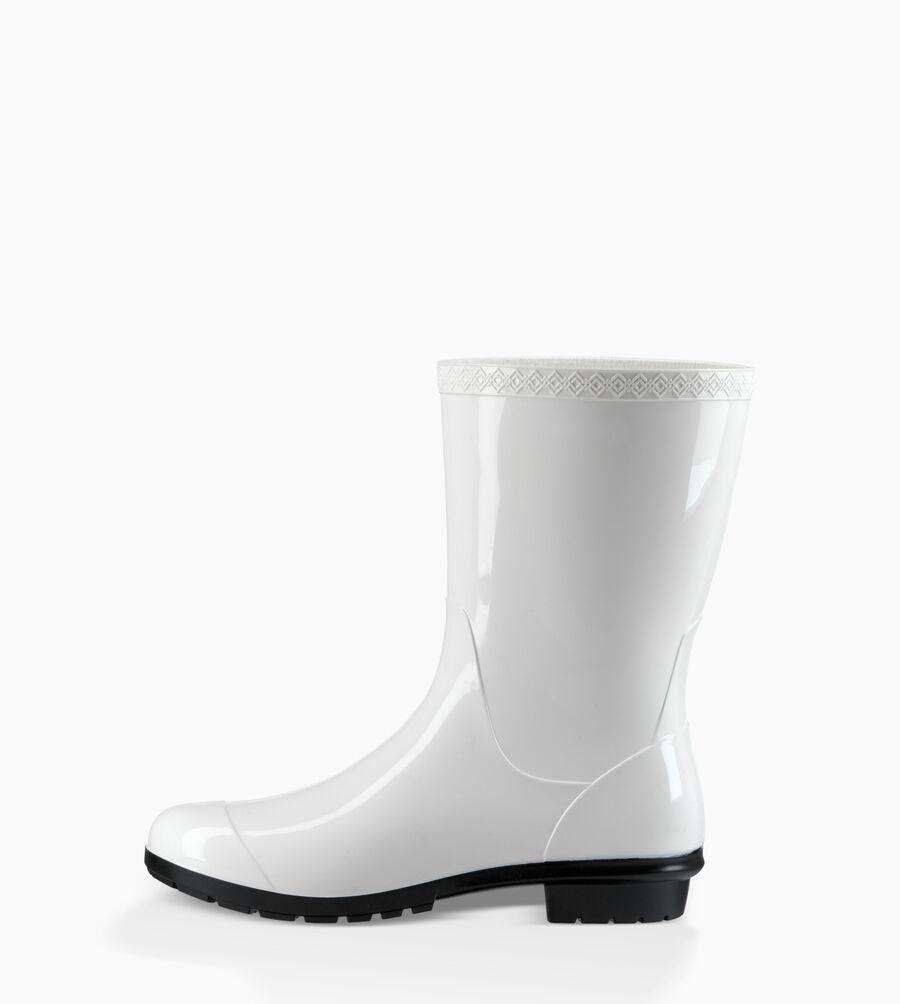 Sienna Rain Boot - Image 3 of 6
