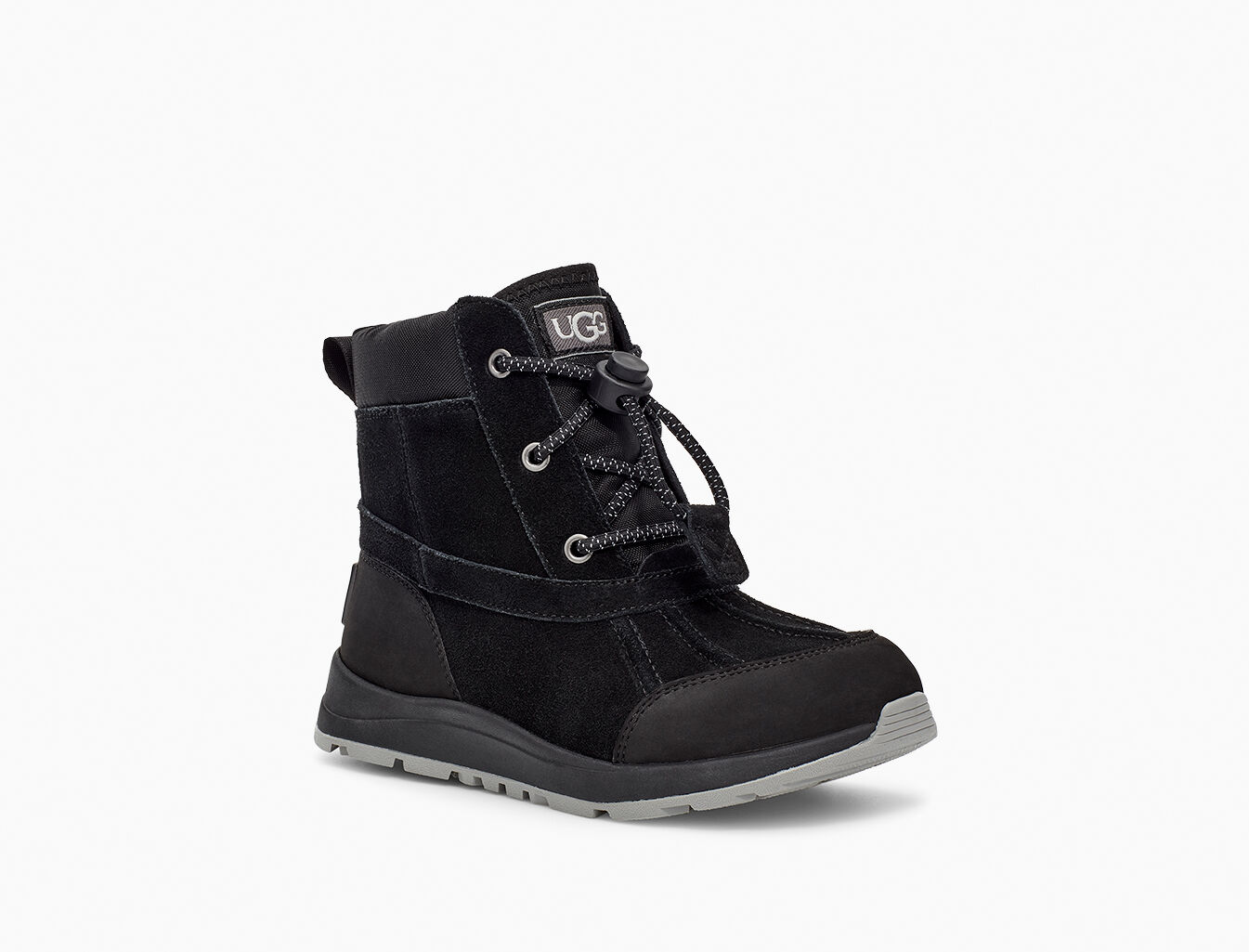 Kids' Turlock WP Boot | UGG Official®