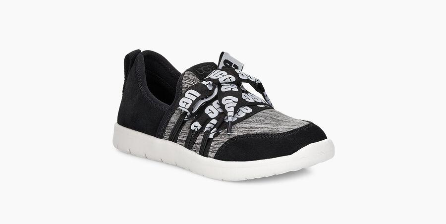Seaway Sneaker - Image 2 of 6