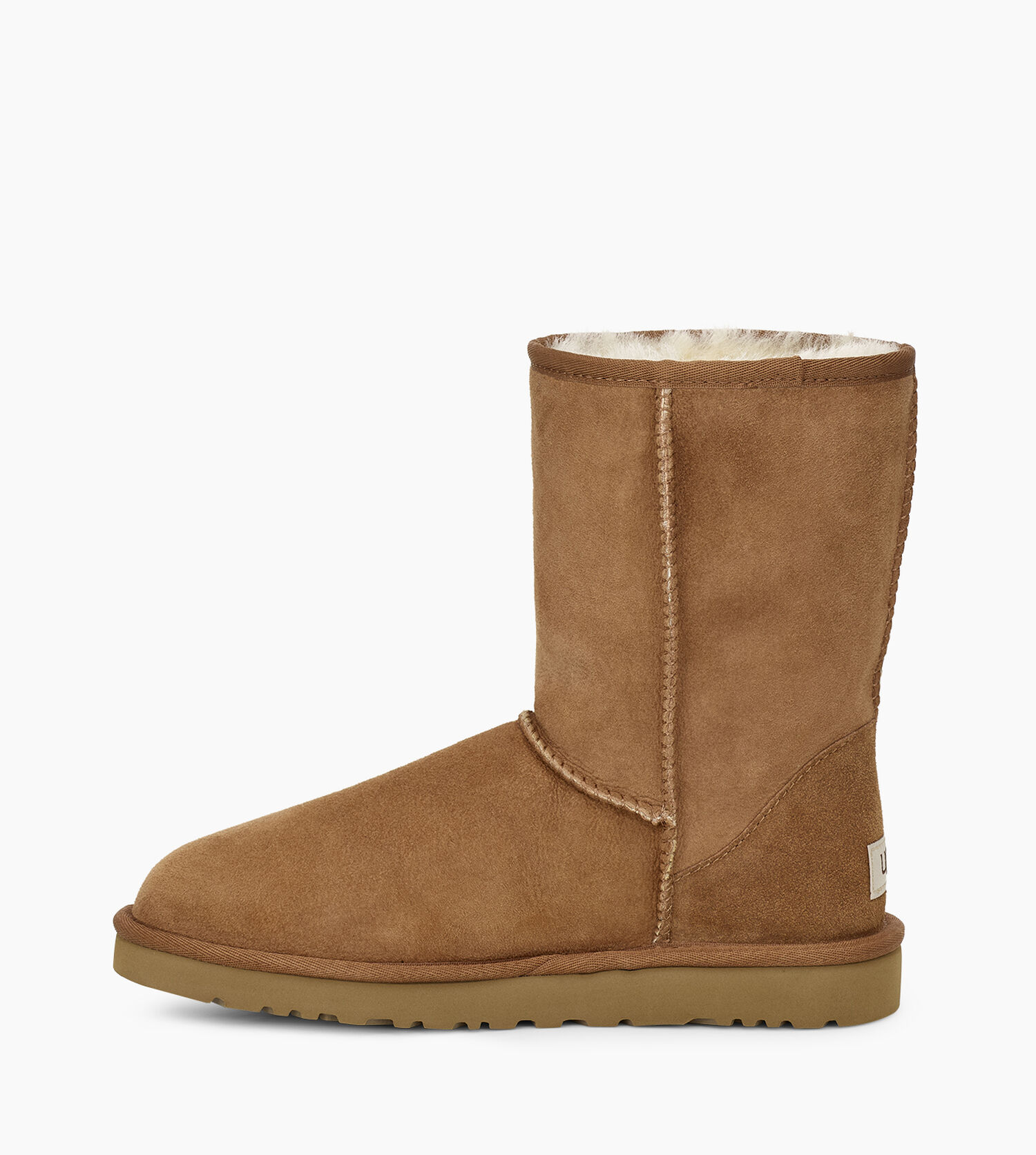 b83c27e6081 Men's Share this product Classic Short Boot