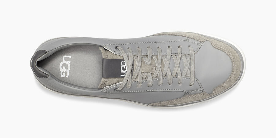 South Bay Sneaker Low - Image 5 of 6