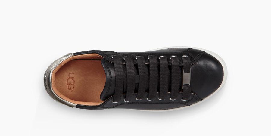Milo Sneaker - Image 5 of 6
