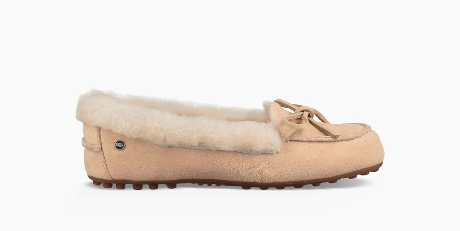 Solana Loafer - Image 1 of 6