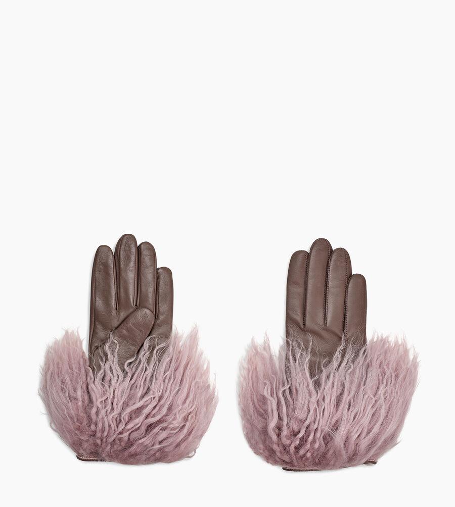 Mongolian Glove - Image 2 of 3