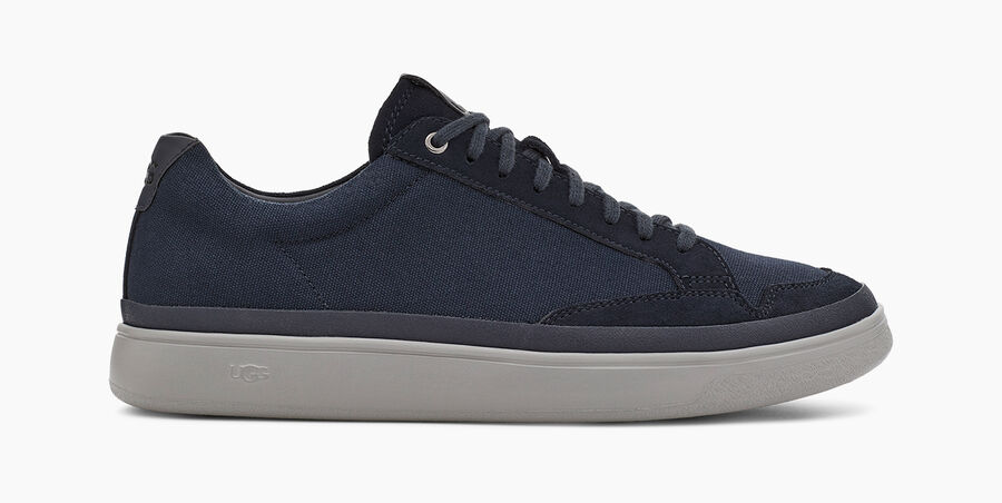 South Bay Sneaker Low Canvas - Image 1 of 6