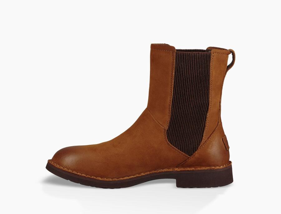 Larra Boot - Image 3 of 6