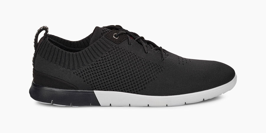 Feli HyperWeave 2.0 Sneaker - Image 1 of 6