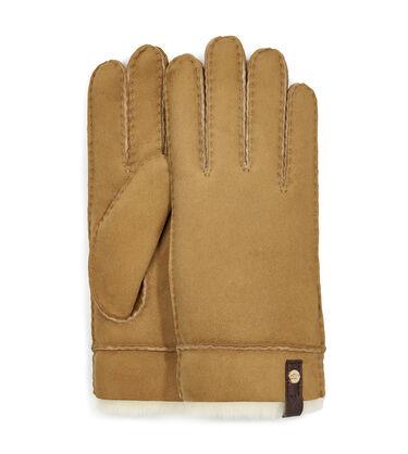 Tenney Glove