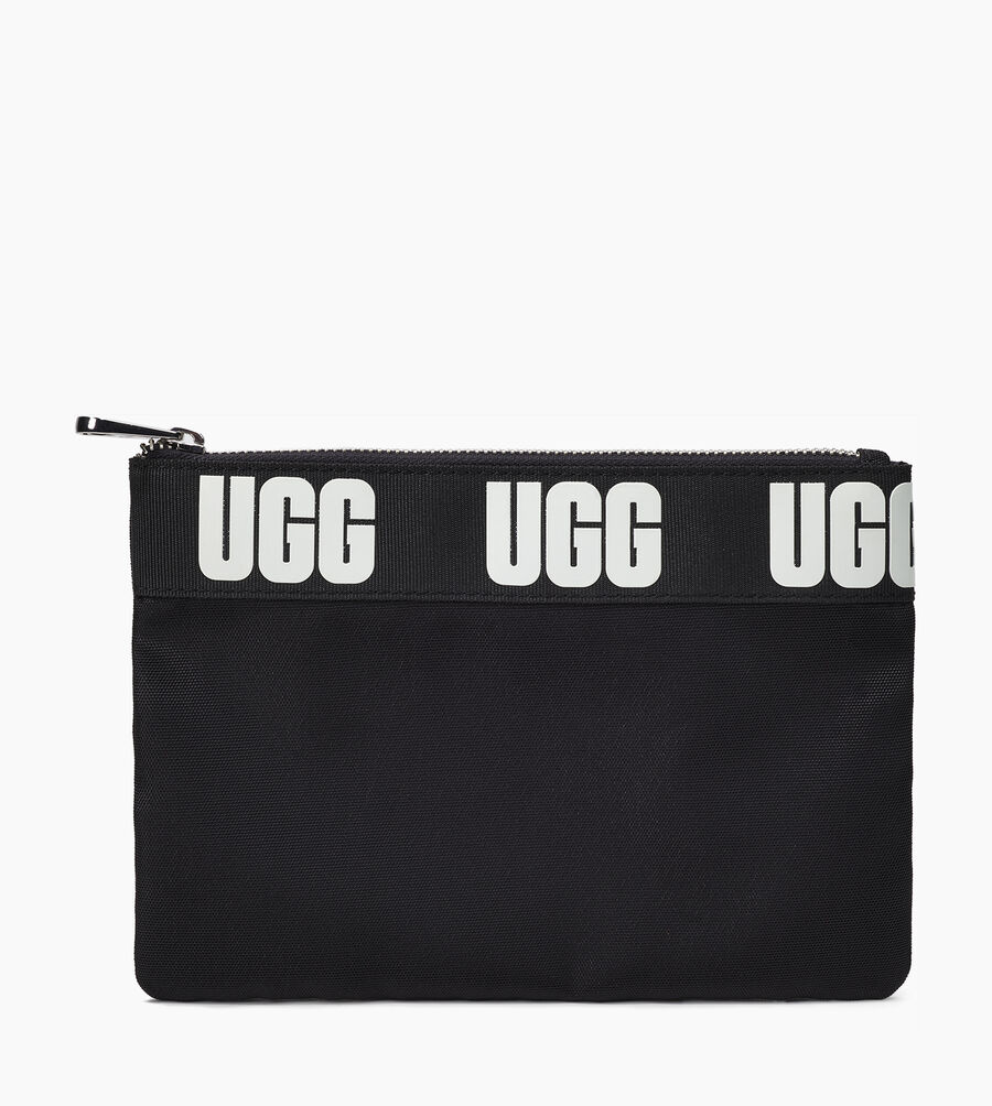 Medium Sport Zip Pouch - Image 1 of 5