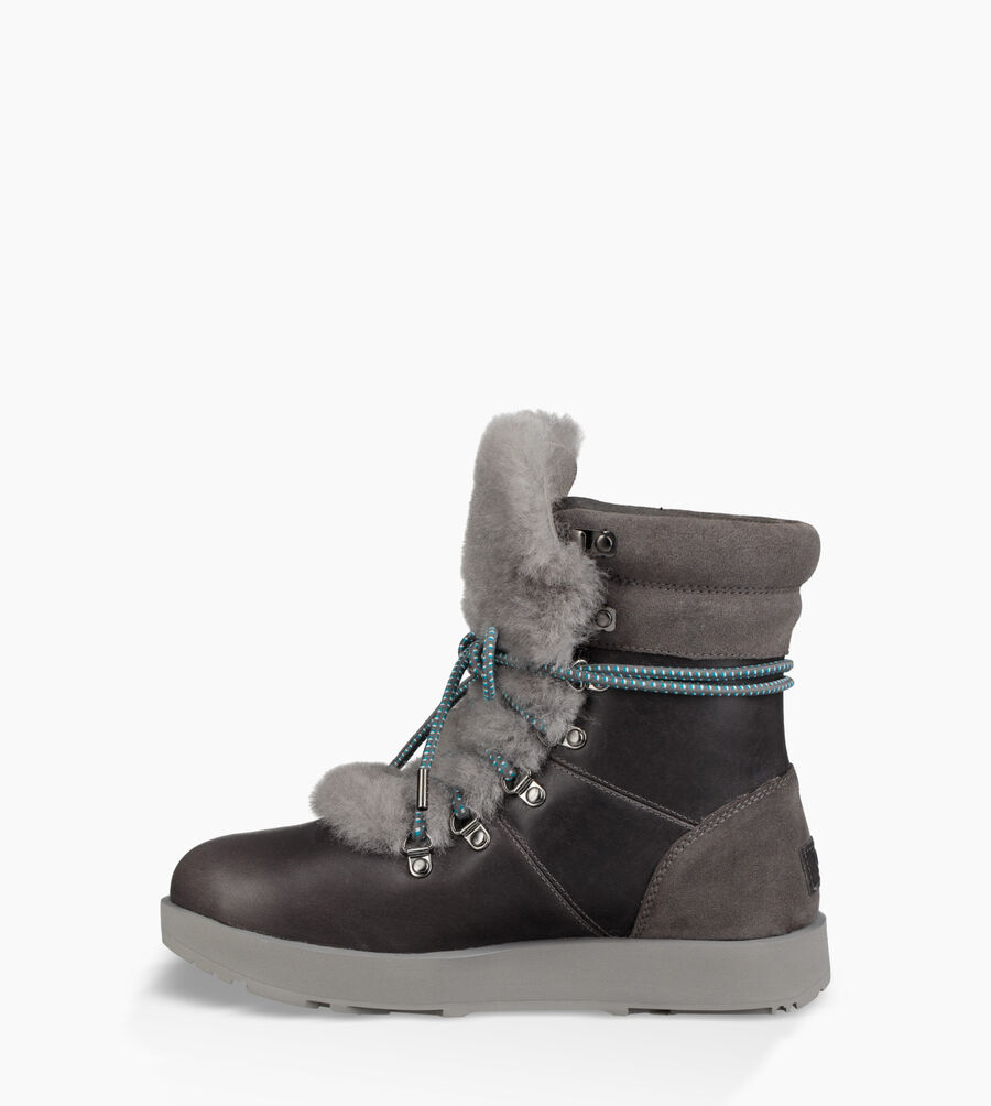 Viki Waterproof Boot - Image 3 of 6